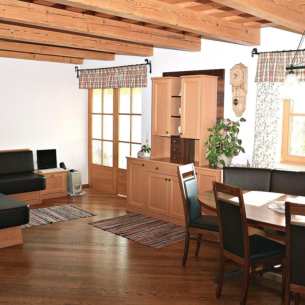 Tischlerei franz steiner⎪lebring küche und esszimmer