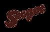 Logo_Sorger_Brotkultur-seit-1688_RGB.png