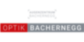 Augenzentrum_Optik_Logo_WEB.png