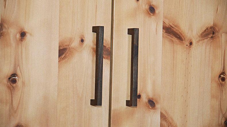 tischlerei franz steiner lebring. Black Bedroom Furniture Sets. Home Design Ideas