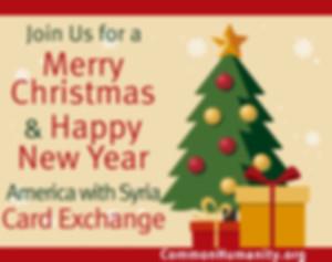 Christmas Card Flyer-2_edited.jpg