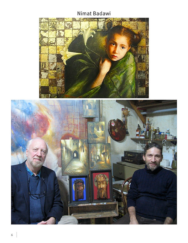 Syrian Artists-Flyer-List 6.jpg