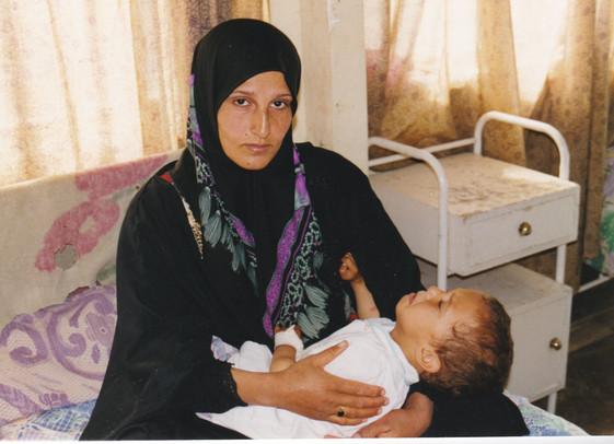 Baghdad 1998 8.jpeg