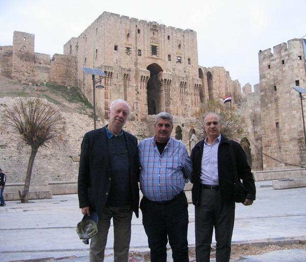 2018-Aleppo-Citadel-Mel-Tony-AbuFadi_1.j