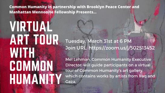 Virtual Art Tour Tues. March 31 6 pm.png