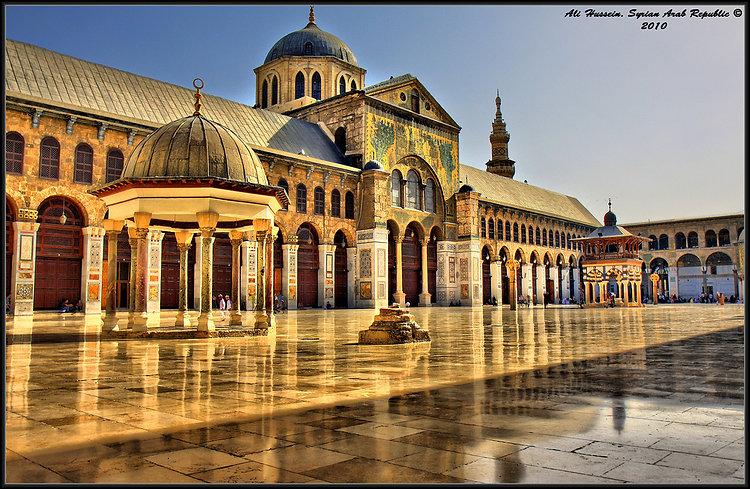 Ummayed Mosque_Ali Hussein photo.jpg