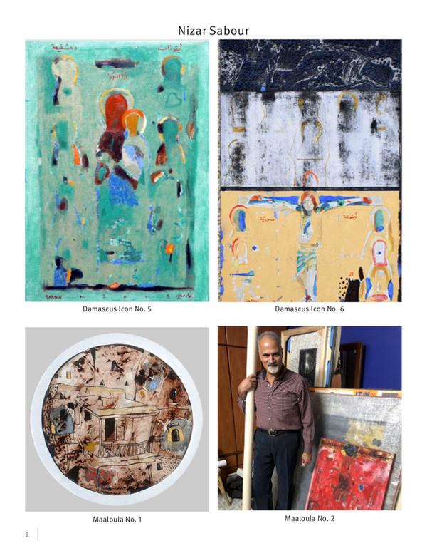 Syrian Artists-Flyer-List 2.jpg