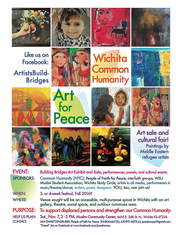 Full page flyer front-2.jpg