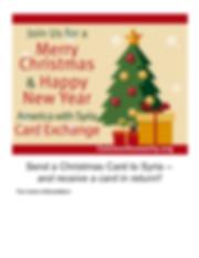 Christmas Card Flyer-2.jpg