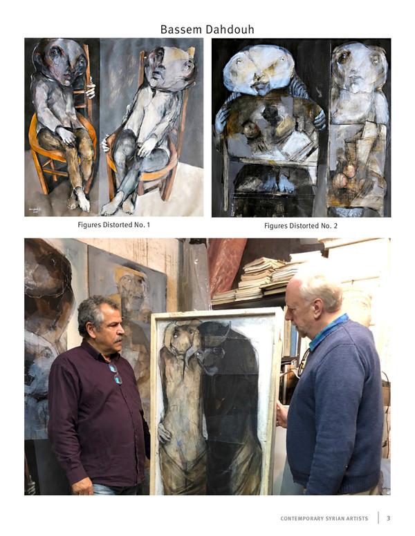 Syrian Artists-Flyer-List 3.jpg