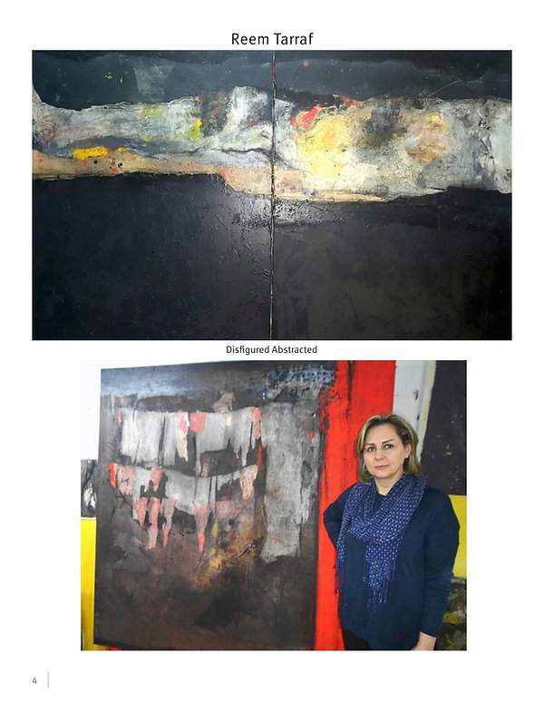Syrian Artists-Flyer-List 4.jpg