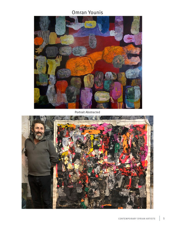 Syrian Artists-Flyer-List 5.jpg
