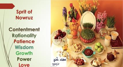 Nowruz:  The Healing Spirit of Iran.png