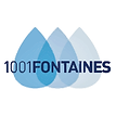 1001-Fontaines.png