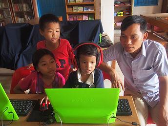 Computer room 1.JPG