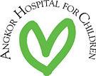 logo-Angkor Hospital for Children.jpg
