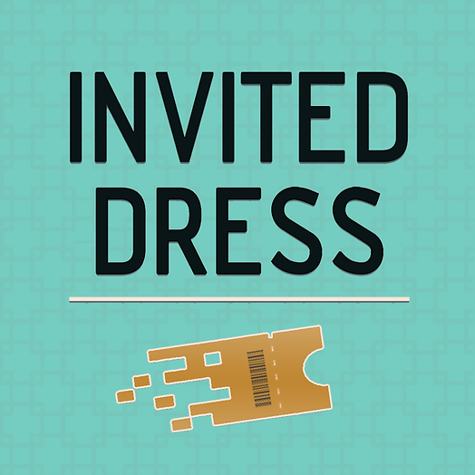 Invited Dress.png
