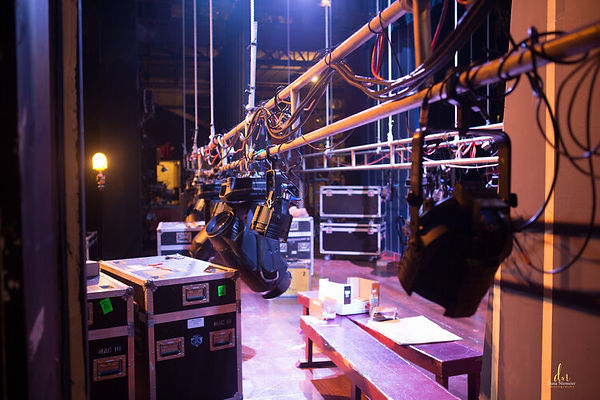 Backstage-Theatre-dnp-1.jpg