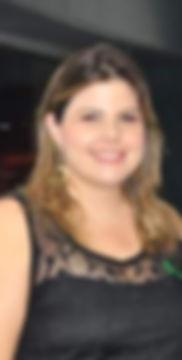 Renata.jpg