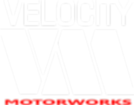 VELOCITY MASTER LOGO tw[Converted].png
