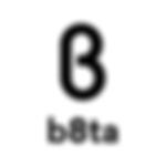 b8ta logo.png