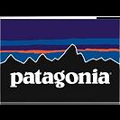 Patagonia%20Logo_edited.png