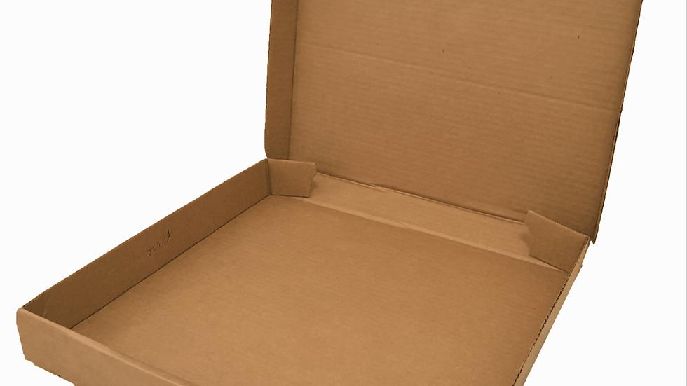 Cx Pz 35cm | Pack com 100 und