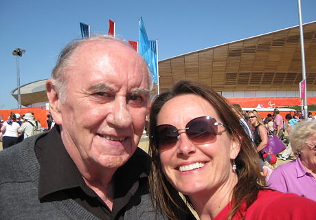 Dad and Me at Olympics.jpeg