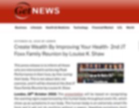 GetNews.png