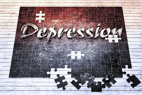 depression-2826711_1280_edited.jpg