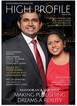 Mayooran & Labosshy on High Profile Mag.jpg
