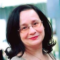 Camelia Bogdan.jpg