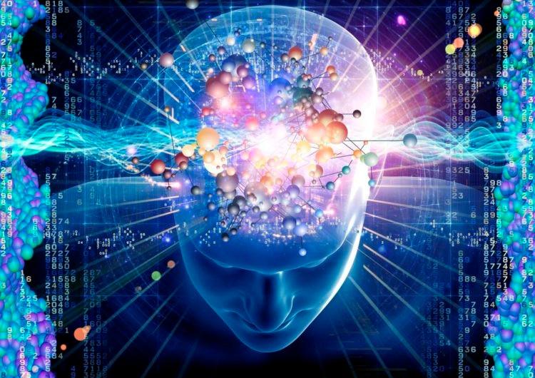 Quantum Visioning™