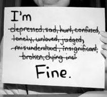depressed.jpeg