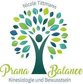 Logo_Prana Balance_rgb_kl.jpg