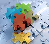 puzzle-3476931_960_720.jpg