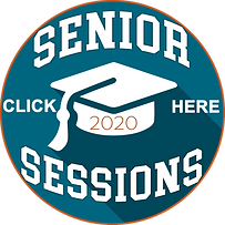 Grad Button for Website 2020.png
