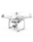 Metta Media uses Phantom 3 Advanced Quadcopter Drone