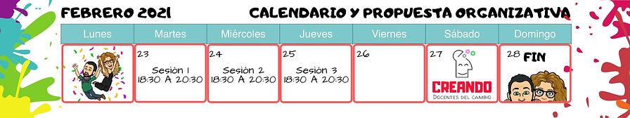 calendario-classdojo