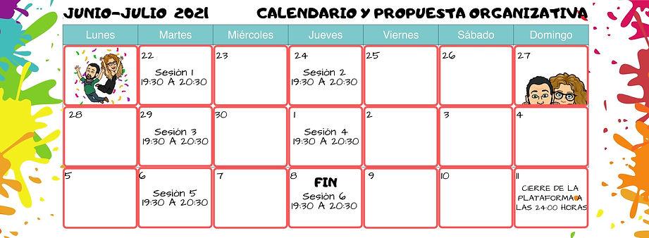 curso-gadgets-educativos-calendario_edit
