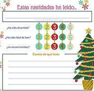 Lectura%20navidad_edited.jpg
