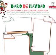 diario-navidad-creando_edited.jpg