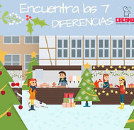 atencion-diferencias-navidad-creando%20_