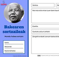 bakearen-sortzaileak-nelson.png
