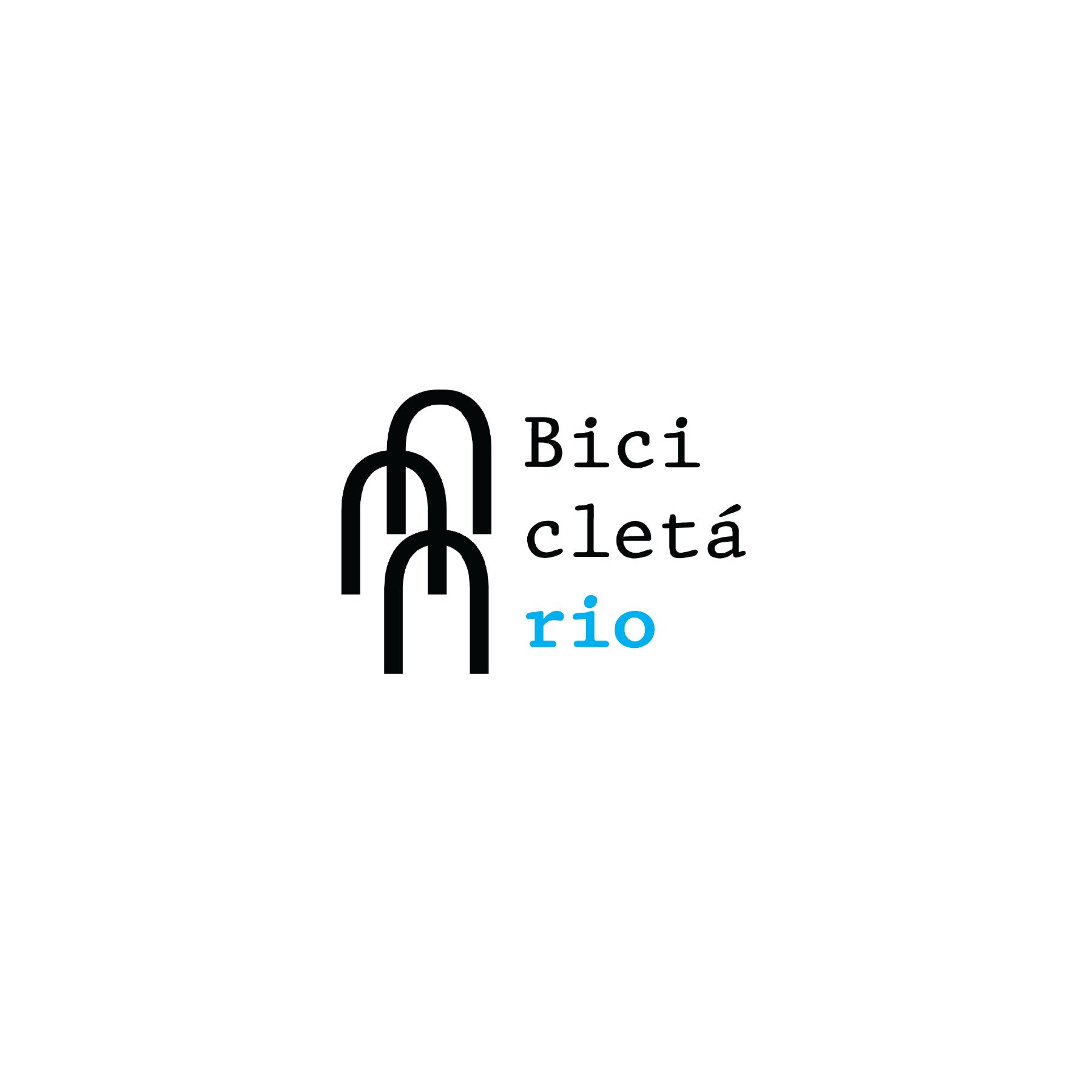 BICICLETÁRIO RIO