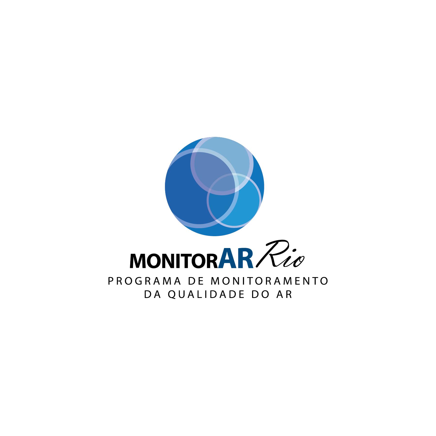 MONITORAR RIO
