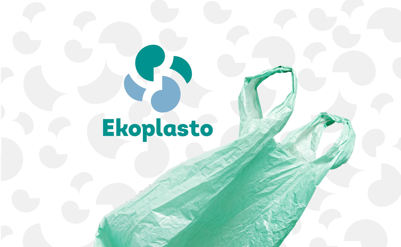 Ekoplasto