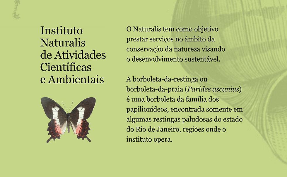 NATURALIS 1.jpg