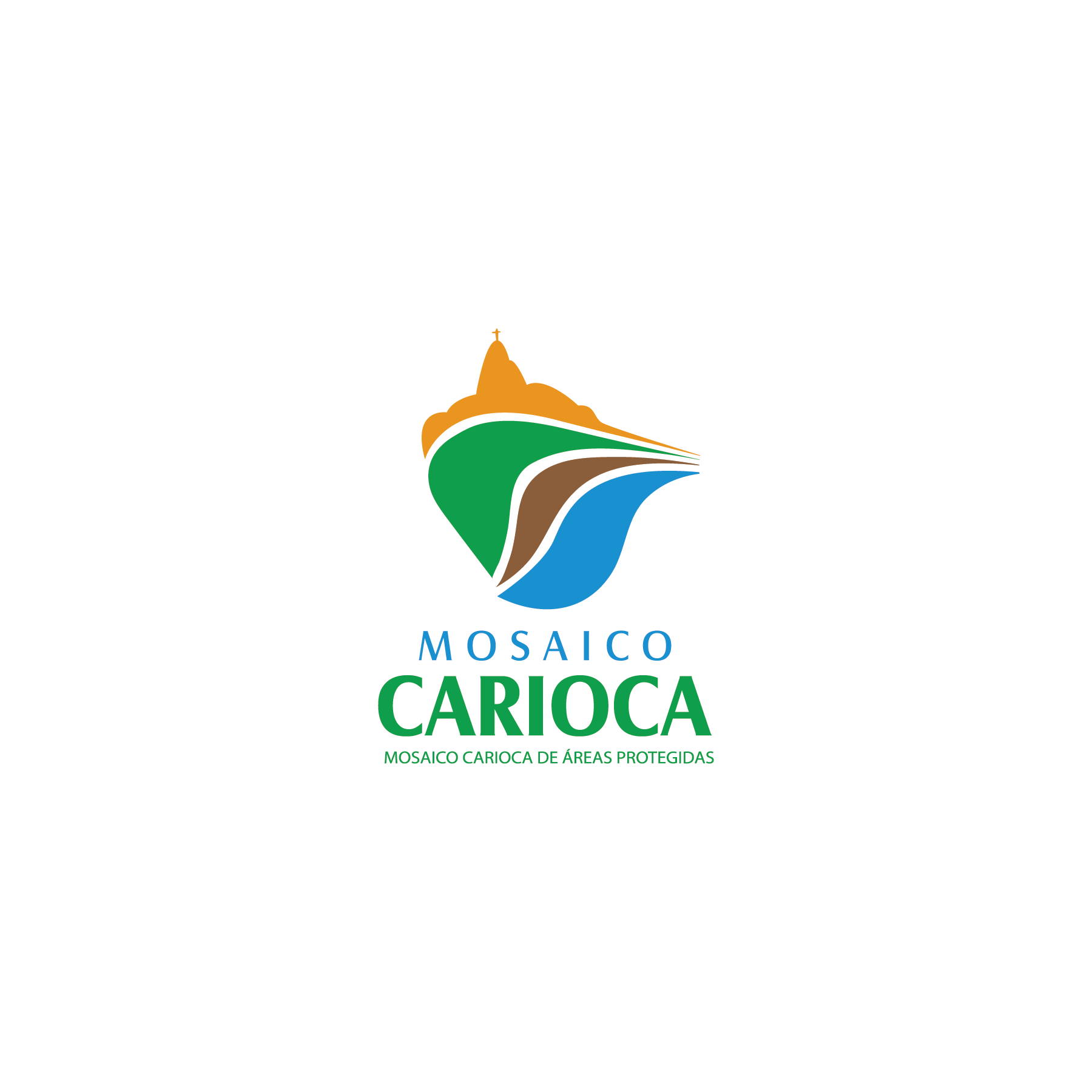 MOSAICO CARIOCA