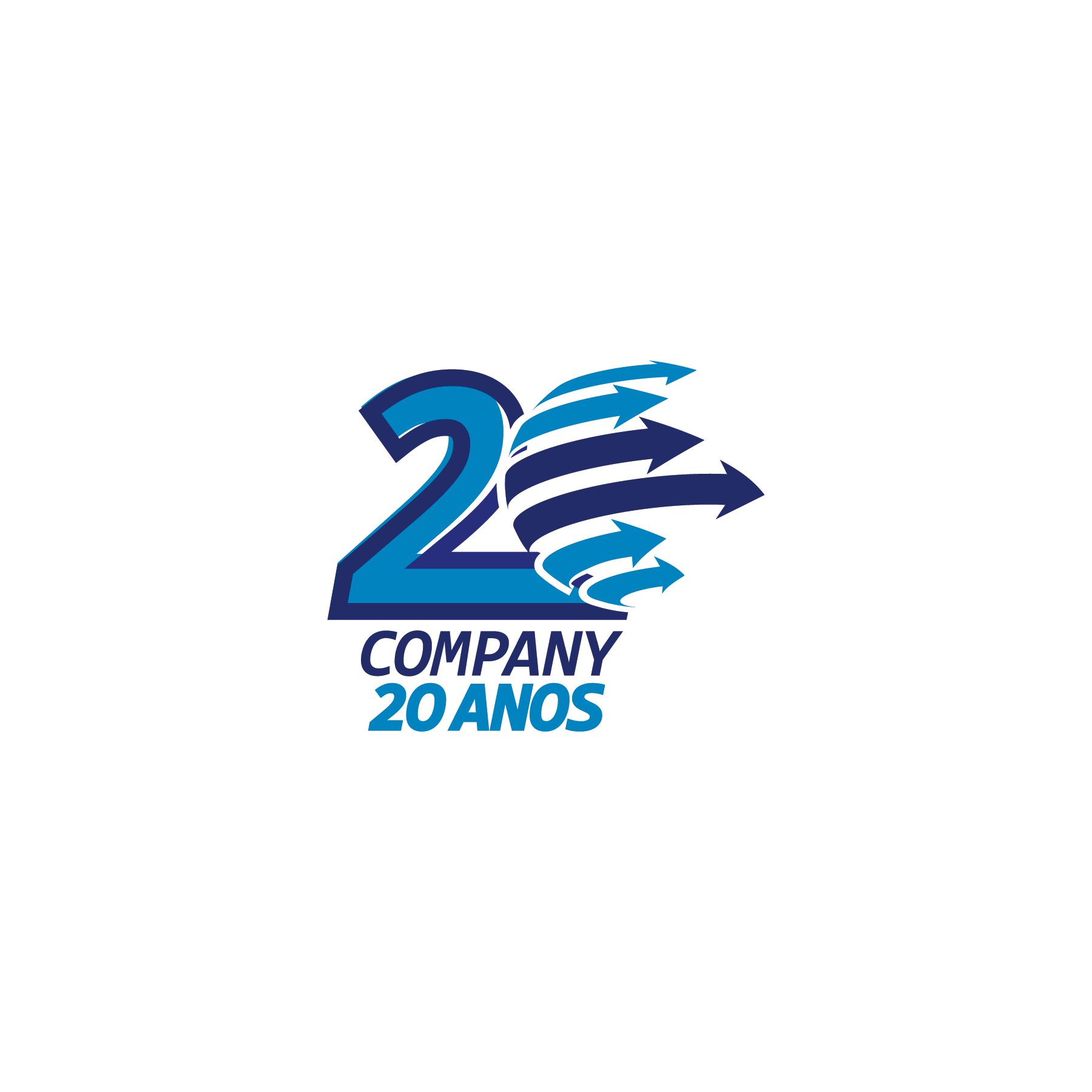 20 ANOS COMPANY